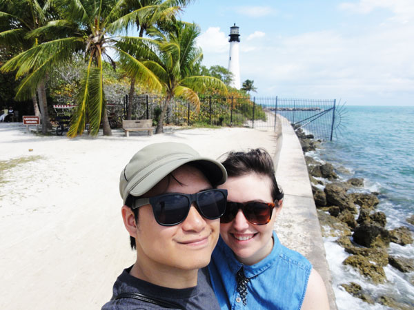 key-biscayne-lighthouse-merevin-05