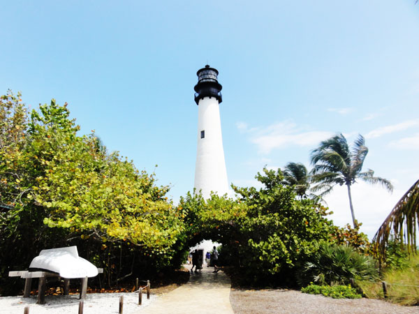 key-biscayne-lighthouse-merevin-08