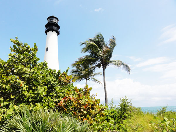 key-biscayne-lighthouse-merevin-09
