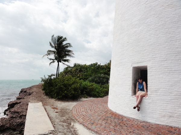key-biscayne-lighthouse-merevin-13