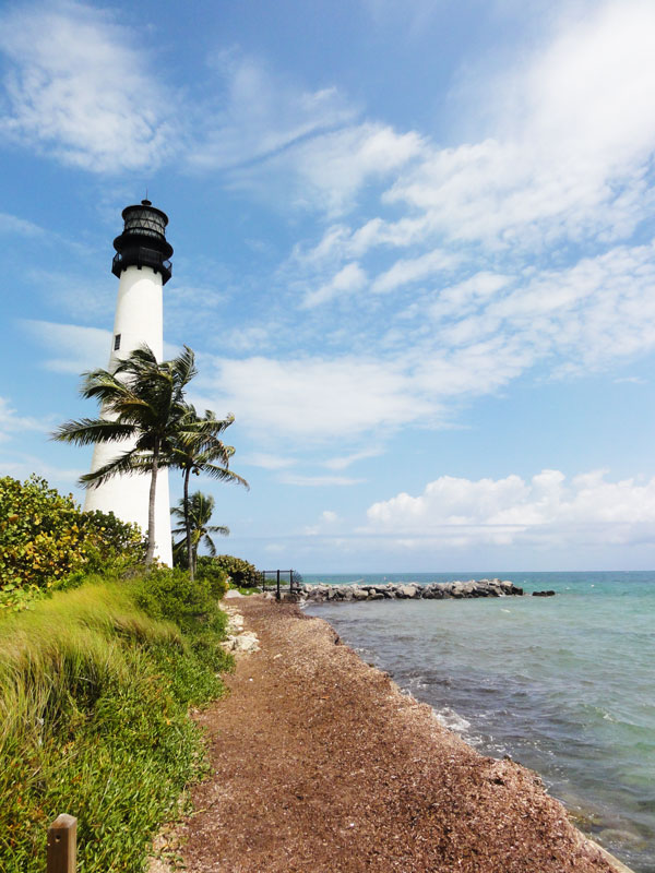key-biscayne-lighthouse-merevin-16