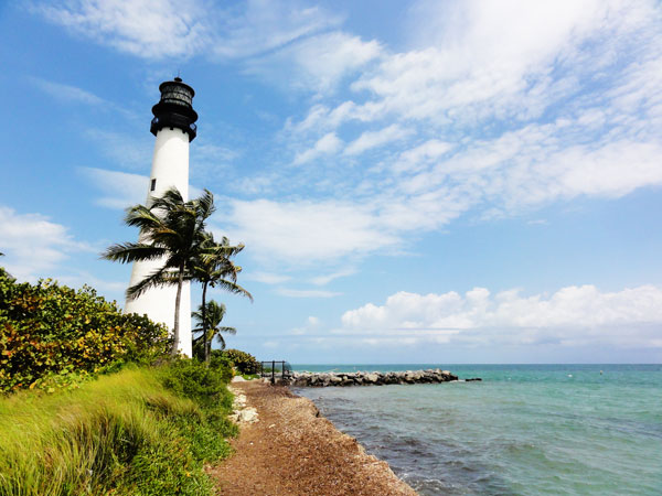 key-biscayne-lighthouse-merevin-17