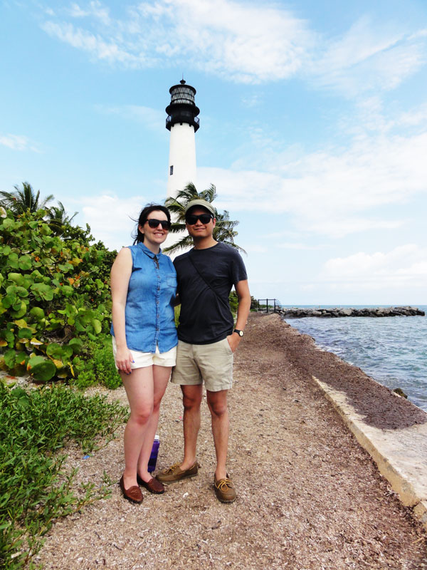 key-biscayne-lighthouse-merevin-18