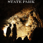 Florida Caverns State Park with Merevin