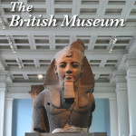 Preserved History at The British Museum