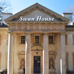 Atlanta's History at the Swan House
